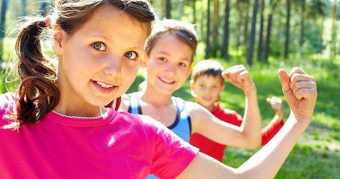 Fiziksel Aktivite ve Motivasyon