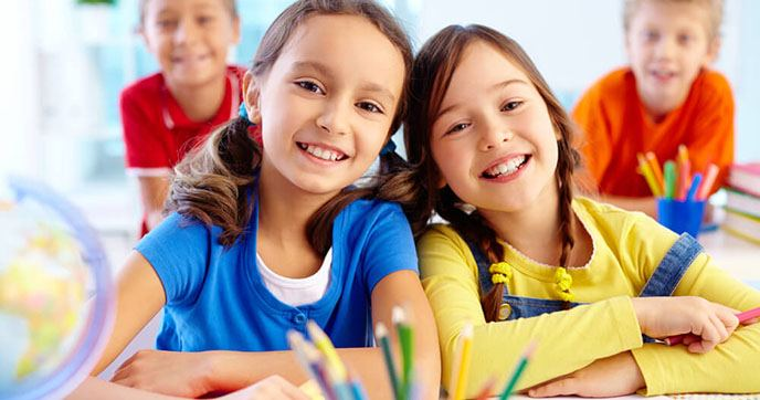 Kaynaştırma Öğrencisi Olan Sınıf Öğretmeni Ne Yapmalı?