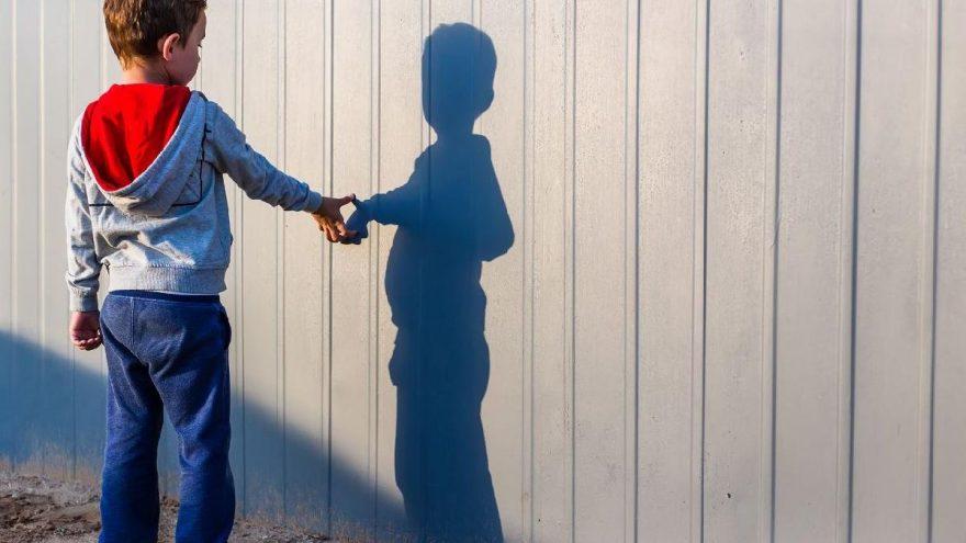 Otizmli Çocuklarda Ekolali