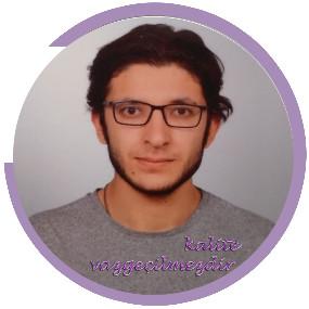 Ömer Kara